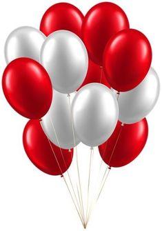 Happy Birthday Celebration, Happy Birthday Video, Happy Birthday Images, Birthday Photos, Birthday Wishes Flowers, Birthday Wishes Cards, Birthday Messages, Birthday Greetings, Images Noêl Vintages