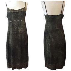 Green Rampage Dress Size Large Green Rampage Dress Size Large - stretchy fabric. Rampage Dresses Midi