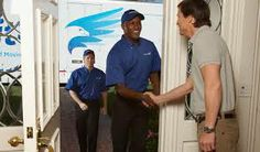 Long Distance Movers, Mover Company, Local Movers, Moving Services, Baltimore, Washington Dc, Maryland, Virginia, Miami