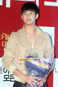 """All About My Wife"" VIP premiere"