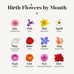 May babies, did you know your is lily of the valley? It symbolizes sweetness and humility, too. 😌💕 Link in bio for more about… November Birth Flower, September Flowers, Birth Month Flowers, December Flower Tattoo, November Flower, Body Art Tattoos, Small Tattoos, Tatoos, Tattoo Pulso