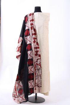 #phulkari#indian#punjabi suit#embroidery