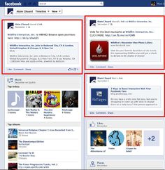 Facebook Timeline and What Marketers Need to Know