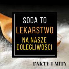 Czy Soda to (1)