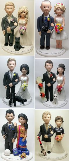 Love wedding cake topper, unique cake toppers for weddings, letter cake toppers, wooden heart cake topper, wedding cake decoration gold - Ideal Wedding Ideas Amazing Wedding Cakes, Unique Wedding Cakes, Trendy Wedding, Unique Weddings, Indian Weddings, Purple Wedding, Perfect Wedding, Gold Weddings, Floral Wedding