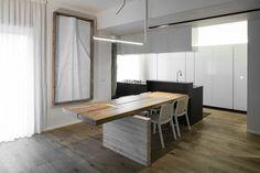casa FT , Roma, 2014 - fabio carrabetta