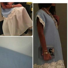 Dress avaible for summer by OC fashion design . Free size