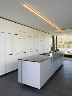 Inspiration : 10 Beautiful Kitchens