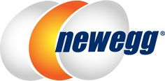 Providing computer parts and hardware, hard drives, cameras and software as well as electronics, tools, appliances, sporting goods, jewelry, watches, gaming, and much more. With fast-shipping! Once you know, you Newegg!