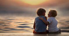 Seu objetivo é que seu filho seja um adulto bem sucedido e feliz no futuro? A orientação dos pesquisadores de Harvard é: ensine as crianças desde cedo a serem pessoas generosas e altruístas. Isso não é apenas a coisa certa a fazer, como também é fundamental para que eles desenvolvam relacionamentos bacanas – uma das