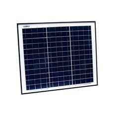 And Great Variety Of Designs And Colors Trustful Newpowa High Quality 20w 12v Polycrystalline Solar Panel Rv Camping Waterproof Famous For High Quality Raw Materials Full Range Of Specifications And Sizes