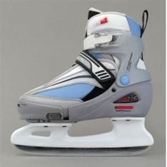 SportAddict - Upgrade your Game Surf, Ice Skating, Little Ones, Baby Car Seats, Skates, Gifts, Google, Snow, Earth