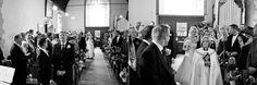 Hill Court wedding | Nicole and Ben