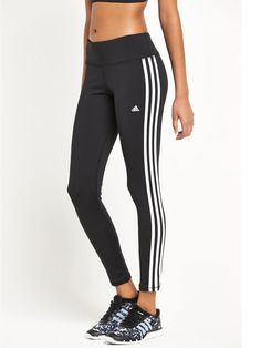 Basic 3S Tights, http://www.very.co.uk/adidas-basic-3s-tightsnbsp/1600019427.prd