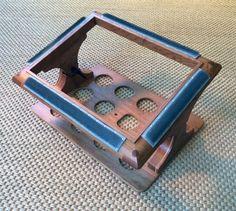 GoingGray Rug Hooking Frame