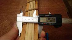 Yumi making: Phase Preparing bow parts – majikkunotecho Yumi Bow, Homemade Crossbow, Archery, Making Out, Bamboo, Closer, Catapult, Slingshot, Terrarium