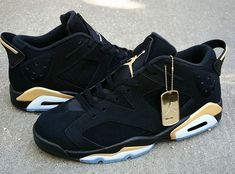 234e1b15370 These are just incredible http://trib.al/wnrgiUo Womens Jordans Shoes