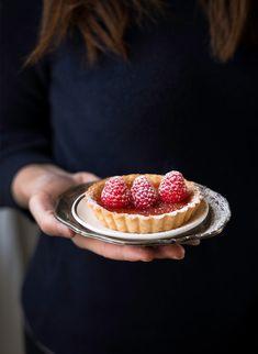 Per una dolce coccola facile da realizzazione e di grande effetto! Trovi la ricetta sul Blog! . #ricetta Dolce, Grande, Blog, Recipes, Recipies, Blogging, Ripped Recipes, Cooking Recipes