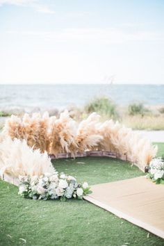 50 Wedding Ideas You've Never Seen Before - Wedding Arch Wedding Ceremony Ideas, Ceremony Backdrop, Wedding Ceremonies, Wedding Arches, Altar Wedding, Wedding Sparklers, Wedding Receptions, Outdoor Ceremony, Wedding Programs
