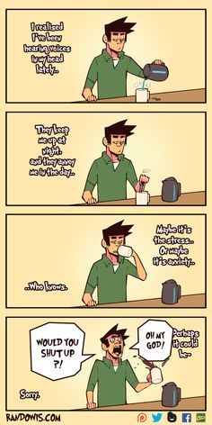 Tagged with dump, randowis, randowis dump; Here are the Randowis comics I got Funny Memes About Life, Stupid Memes, Stupid Funny, Haha Funny, Randowis Comics, Cute Comics, Funny Comics, Funny Pictures With Captions, Funny Images