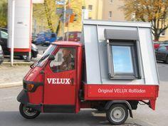 velux-ape-transporter-008.jpg 640×480 Pixel