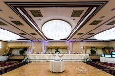 TWA Weddings at the Hilton Lisle/Naperville Hotel   Enter to Win our Complete Wedding Giveaway! Click the picture to enter!