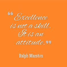 Inspirational Quotes Of National Honor Society Motivational Quotes