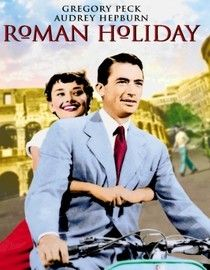 I heard that this was JFK's favorite movie, good enough for me.