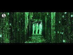 movie film cinemagraph cinemagraphs code the matrix information hugo weaving wachowski brothers matrix code Hugo Weaving, Deus Ex Machina, Power Rangers, Cyberpunk, Glitch In The Matrix, Matrix Film, Wallpaper Animes, Les Gifs, Les Religions