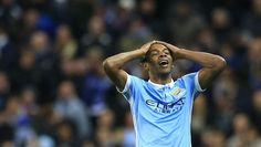 Fernandinho: Nasib Man City Kini Ada Di Tangan Tim Lain -  http://www.football5star.com/liga-inggris/manchester-city/fernandinho-nasib-man-city-kini-ada-di-tangan-tim-lain/