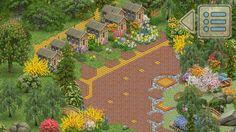 Zeas Gardens Place