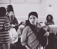 Metro Atlanta Newborn Photographer | Metro Atlanta Lifestyle Photographer | Family Photography | Virginia Reese Photography