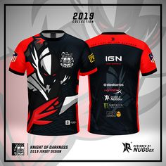 Download 80 Cool T Shirts Ideas In 2021 Jersey Design Cool T Shirts Sports Jersey Design