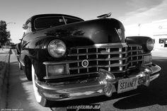 new cars - http://carsgizmo.us/audi/new-cars.html