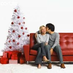 10 days of love for your husband during the holidays