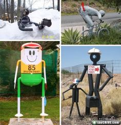 funny-mailboxes-1