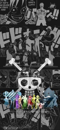 Obtain Wallpaper One Piece Hd Terbaru Wallpaper One Piece Terbaik Untuk Sensible… 4k Wallpaper Android, One Piece Wallpaper Iphone, World Wallpaper, Hd Anime Wallpapers, Galaxy Wallpaper, Hd Wallpaper, Laptop Wallpaper, Black Wallpaper, One Piece Theme