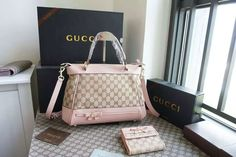 gucci Wallet, ID : 37624(FORSALE:a@yybags.com), gucci ladies leather wallets, gucci discount shoes, gucci credit card wallet womens, gucci wiki, gucci pocketbooks for sale, gucci buy, gucci women\'s handbags, gucci boys backpacks, gucci manufacturing locations, gucci in chicago il, gucci cheap purses and wallets, gucci in #gucciWallet #gucci #gucci #online #store #singapore
