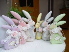 1 million+ Stunning Free Images to Use Anywhere Crafts To Make And Sell, Diy And Crafts, Happy Easter, Easter Bunny, Sewing Crafts, Sewing Projects, Rabbit Crafts, Diy Ostern, Easter Parade