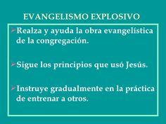 evangelismo-explosivo