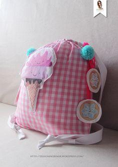designingbymsr-icecream backpack03