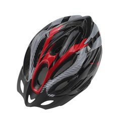 Like & Share if you love this product   Ultralight MTB Road Bike Helmet     Buy at -> https://salecurrents.com/2017-new-cycling-mens-womens-bike-helmet-eps-ultralight-mtb-road-bike-helmet-safety-cycle-bicycle-equipment-helmet-free-size/ For 34.20 USD    For More Items Visit www.salecurrents.com    FREE Shipping Worldwide!!!