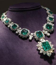 diamonds of the movie stars - Bing Images