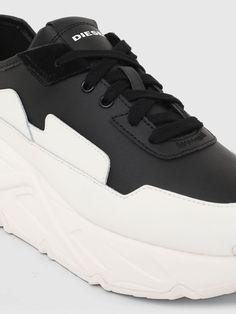 Jordans Sneakers, Air Jordans, Chunky Sneakers, Shoes, Design, Fashion, Woman, Moda, Zapatos