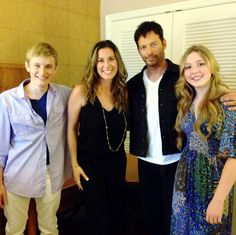 Nathan Gamble (far left), Harry Connick Jr. (right) and Cozi Zuehlsdorff (far right). Dolphin Tale 2, Sea Dolphin, Nathan Gamble, Clearwater Marine Aquarium, Young Celebrities, Winter Photos, Prom Dresses, Formal Dresses, 5 Year Olds