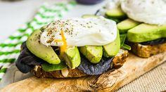 20 caf�s-da-manh� para incrementar a perda de peso