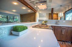 Brockbank Dr. | Salt Lake Mid Century Modern | Muve Real Estate
