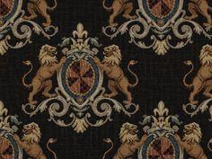 Craftmaster Lioncrest Fabric