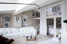 unforgettable maison hand - Bliss