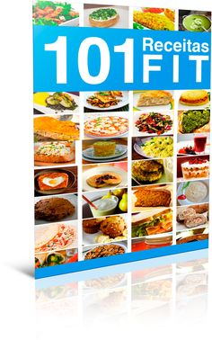Pagina de Vendas - Nova - MOBILE - Mamãe Sarada Food Png, West African Food, Food Clipart, Snack Recipes, Snacks, Food Concept, Best Dishes, Junk Food, Sweet Treats